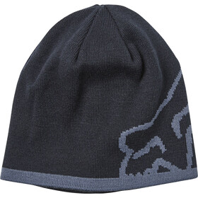 Fox Streamliner Beanie Heren, midnight